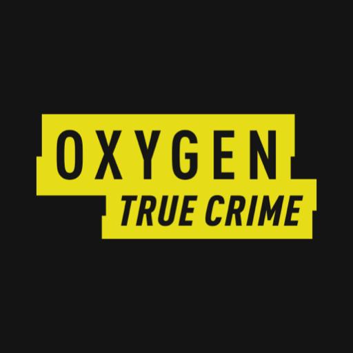 Baixar Oxygen