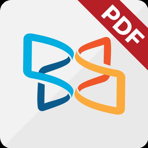 Baixar Xodo PDF Reader & Editor para Android
