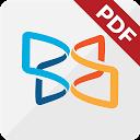 Xodo PDF Lesen und Editieren (PDF Reader & Editor)