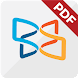 Xodo PDF Reader & Editor リーダー&エディター