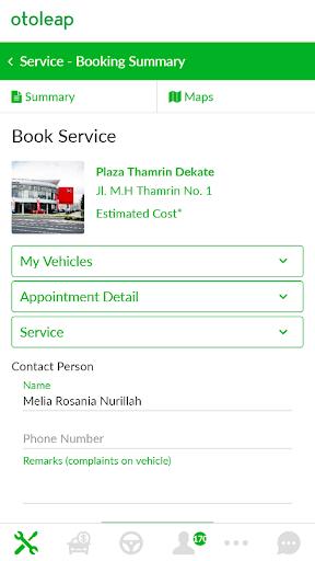 uat mmpc customer screenshot 3
