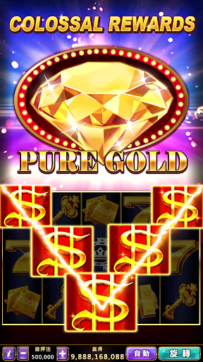 bonus casino-las vegas casino screenshot 3