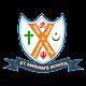 ST. Mariam's School