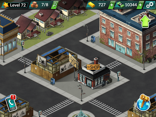 Bid Wars: Pawn Empire - Storage Auction Simulator 1.24.1 screenshots 18
