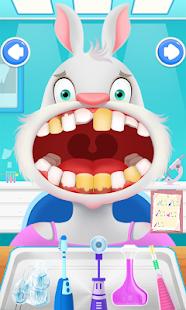 Little Lovely Dentist 1.2.4 screenshots 4