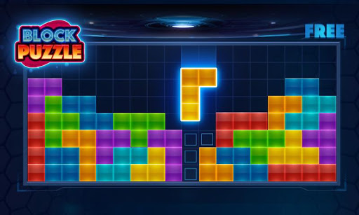 Puzzle Game  screenshots 22