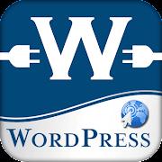 Wordpress Course -