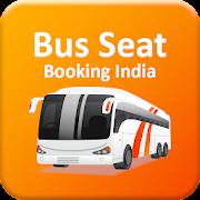 Online Bus Ticket Booking - Bus Online Ticket