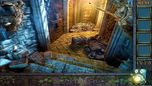 Can you escape the 100 room V  screenshots 4