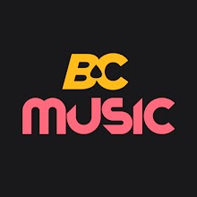 BC MUSIC icon