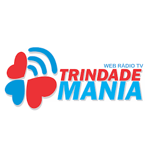 Trindade Mania  Apps For Pc   How To Install – (Windows 7, 8, 10 And Mac) 1