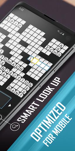 Crossword Puzzle Free 1.4.1 Pc-softi 2