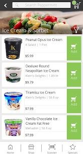 Peppermint Supermarket 15.0.2670 Android Mod APK 3