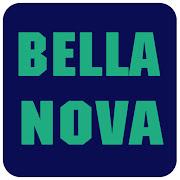 Bellanova Status app