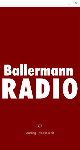 ballermann radio screenshot 1