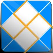 Kundli Chakra 2021 Lite -  Free Kundli Software