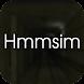 Hmmsim - Train Simulator - Androidアプリ