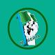 One Nigeria info para PC Windows