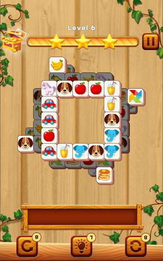 Tile Legend - Classic Match 3 apkdebit screenshots 14