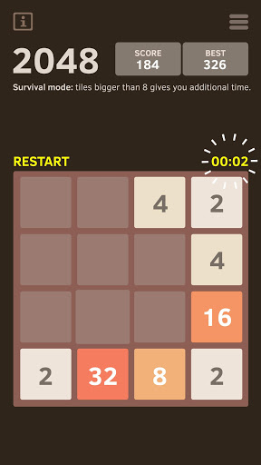 2048 Pro goodtube screenshots 7