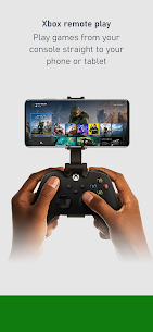 Xbox For Android 3