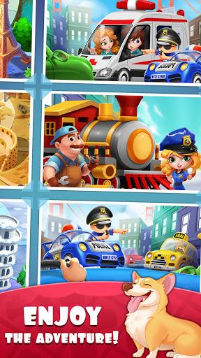 Traffic Jam Cars Puzzle Latest screenshots 1