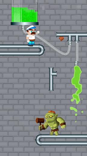 Pipe Plug Puzzle  screenshots 3