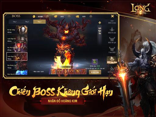 Long Ku1ef7 Nguyu00ean 1.0.116 screenshots 9