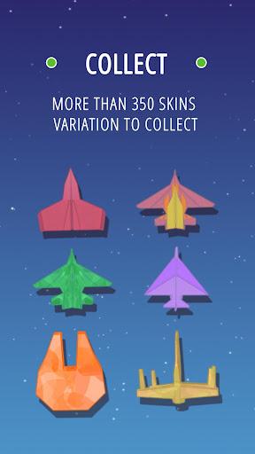 Paper Plane Planet  screenshots 4