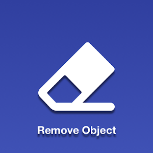 Remove Unwanted Object 1.2.6 by BG.Studio logo