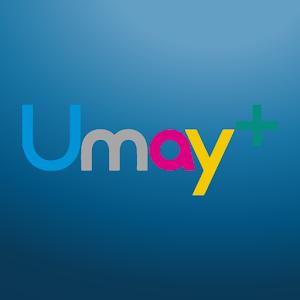 Umay+ Application