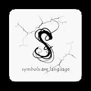 Symbols | Tattoo meanings