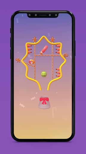 Candy Pins 0.9.5 screenshots 3