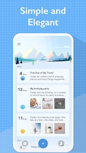 My Diary v1.02.48.1008.1 Mod APK 2
