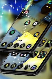 2020 Theme For Samsung 2
