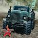 RussianTruckSimulator - Off Road - Androidアプリ