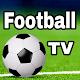 Live Football TV - HD 2021 para PC Windows