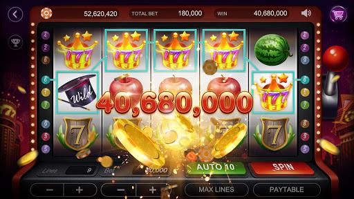 RallyAces Poker 9.4.112 Screenshots 13