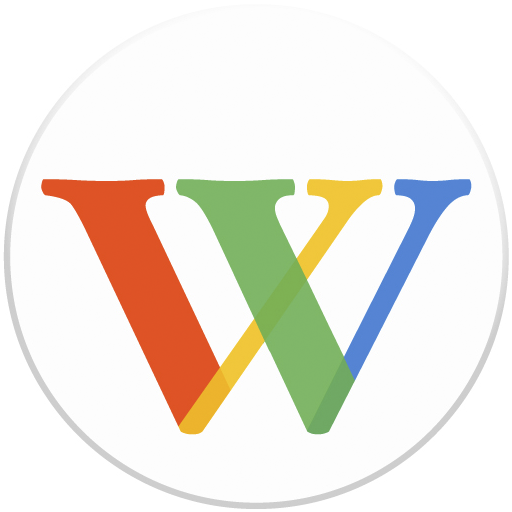 Baixar Website Builder & Online Store: Websites.co.in App para Android