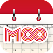 MCC NOTE ~MCC(マラソンチャレンジカップ)公式アプリ~