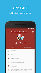 Wear Store for Wear For Pc – Free Download – Windows And Mac 2