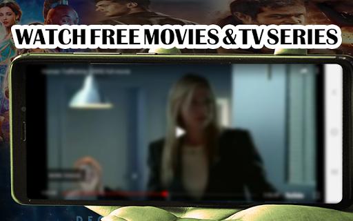 Foto do Free HD Movies & TV Shows