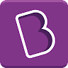 BYJU'S – The Learning App APK Icon