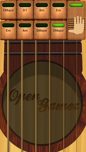Best Guitar - Acoustic screenshots 1
