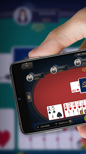 Rummy Online | Indian Rummy | A23 - Ace2Three  screenshots 5