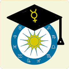 AstroQuiz - test your basic knowledge of astrology Download on Windows