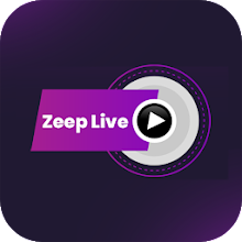 ZeepLive - Live Video Chat Download on Windows