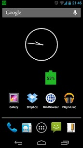 Long Battery Life DEMO App For PC (Windows 7, 8, 10) Free Download 2
