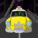 ザ・ファイナルタクシー - Androidアプリ