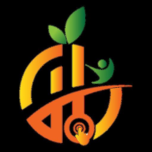 Health Click Away icon